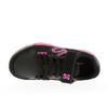 Five Ten Hellcat - Zapatillas - rosa/negro